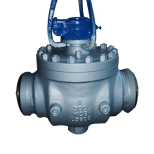 RFTFE Seated Ball Valves, Top Entry, 300#