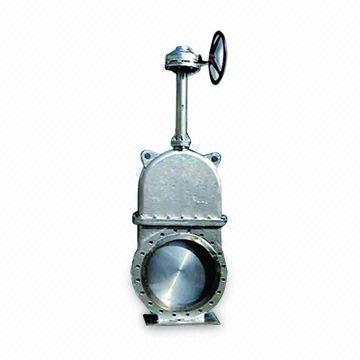 Solid Parallel Gate Valves, ANSI B16.34